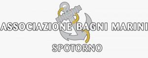 LogoBagniMariniSpot