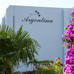 ARGENTONAFOTO10