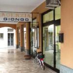 GIONGOFOTO02