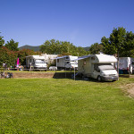 campingleofoto17