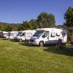 campingleofoto18