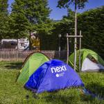 campingleofoto23
