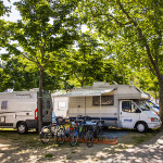campingleofoto24
