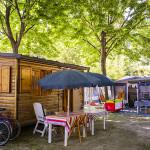 campingleofoto28