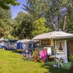 campingleofoto29
