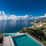 resortfoto01