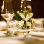 ristorantefoto01