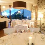 ristorantefoto02